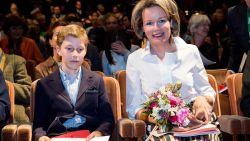 Twee Belgen in halve finale Koningin Elisabethwedstrijd