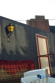 'De Kornuiten' nieuwe naam café Markt 2 in Haaksbergen