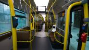 N-VA-raadslid pleit voor goede busverbinding tussen Ledegem en Izegem