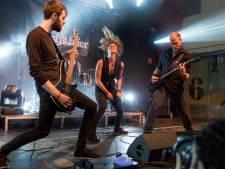 Bands strijden om twee plekken op affiche van Female Metal Event in Eindhoven