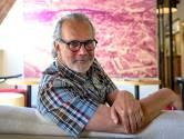 Onderscheiden Frans Suijkerbuijk (65): 'Samen kom je tot waanzinnige ideeën'
