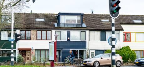 Omwonenden ongerust nu beruchte huisjesmelker Chang haar bezit in Nieuwegein uitbreidt
