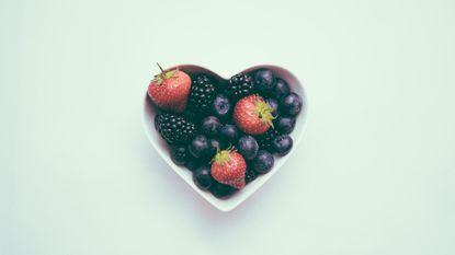 Bewezen: fruit en groenten eten maakt ons echt gelukkig