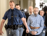 Oberschoppers opnieuw voor rechter: wat staat Arash en Armin N. te wachten?
