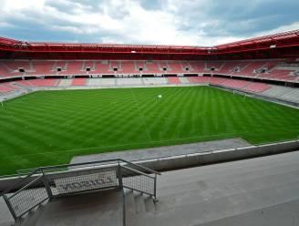 Letse voetballiga zet eersteklasser uit competitie op verdenking van matchfixing