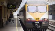 Treinverkeer tussen Antwerpen en Sint-Niklaas tijdlang verstoord na persoonsaanrijding