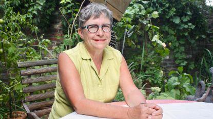 Rita Van de Voorde trekt lijst Groen&Co
