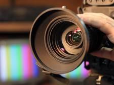 AD Rotterdams Dagblad zoekt online videomakers! Iets voor jou?