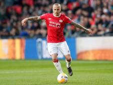 Angeliño tekent volgende week bij Manchester City