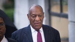 Bill Cosby veroordeeld tot minstens drie jaar cel voor verkrachting