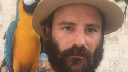 """Veerle verloor zoon Olivier (27) als rugzaktoerist in Australië: """"De hele romantiek rond dat backpacken is vals"""""""