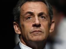 Nicolas Sarkozy sera jugé pour corruption à partir de lundi