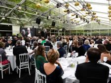 Haven Charity Gala brengt 850.000 euro op voor bestrijding alvleesklierkanker