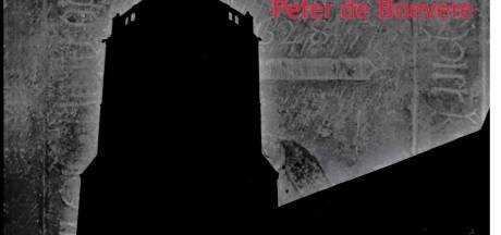 Het graf in de Geerteskerk herbergt een verrassing