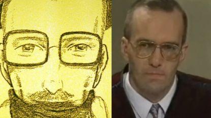 """Getuige in zaak-Bende van Nijvel: """"Michel Libert schoot op politie in '82"""""""