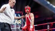 Veel bloed en grote emoties bij vierde 'Boxing Stars' (+ wat u niet zag op tv)