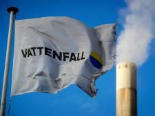 Biomassacentrale vervangt aardgascentrales bij Diemen