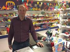Speelgoedbank Zeeland opent winkels in Vlissingen en Terneuzen