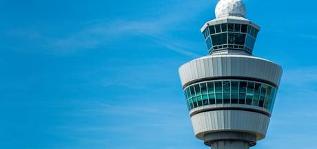 Vlucht Marokko terug naar Schiphol door vogel in motor