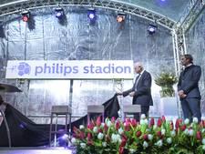 Kinderen van 10 tot 14 jaar gaan PSV en Philips adviseren over toekomst stadion