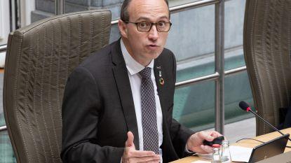 Groen licht voor Vlaams expertisenetwerk voor lokaal energie- en klimaatbeleid