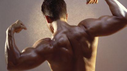 Doorbraak: menselijke spieren groeien in labo uit huidcellen en wérken