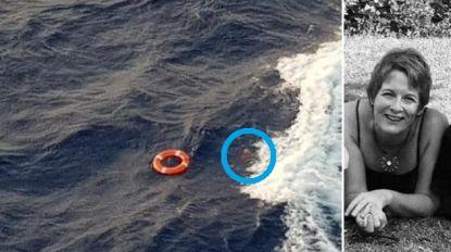 Droomreis wordt nachtmerrie: Natasha 'valt' van cruiseschip en sterft, maar nu blijkt het geen ongeval te zijn