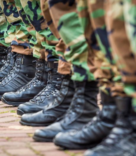 Defensie had Flevoland in het vizier voor marinierskazerne, mogelijk zelfs meerdere plekken