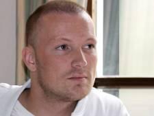 Advocaat Meijering van moordenaar Tommie van der Burg op de vingers getikt na leugentje over OM