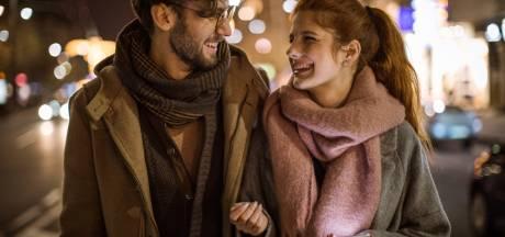 Une seule question pourrait déterminer votre compatibilité amoureuse