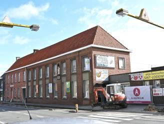 Kleuterafdeling Sint-Lodewijksschool week dicht na coronabesmettingen bij leerkrachten