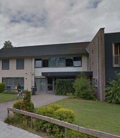 Nachtopvang dak- en thuislozen in Harderwijk ook overdag open
