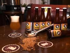 Zeven lokale brouwers die bier maken dat het proeven waard is