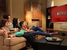 Zo houdt Netflix je slim urenlang in zijn greep