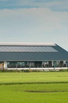 Steenwijkerland de boer op met Omgevingsplan Buitengebied