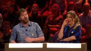 31 K3-liedjes in 100 seconden: Bart Cannaerts verbreekt een record