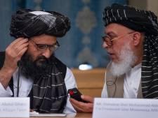 Les talibans prêts à reprendre les négociations avec les États-Unis