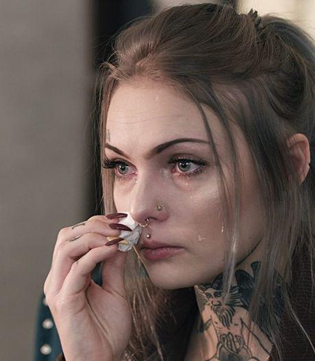Elle avait raconté son viol dans un documentaire Netflix, Daisy Coleman s'est suicidée