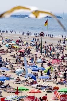 Komende week mogelijk 40 graden: gaat het all-time hitterecord uit Warnsveld sneuvelen?