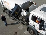 Nieuwe wijk in Enschede moet vuilnisbak nu al inleveren