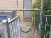 Vernielingen, rotzooi en oneigenlijk gebruik door voetbalschool op voetbalvelden in Goirle