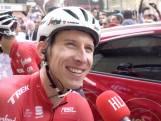 Valt er wel iets te lachen in de Giro?