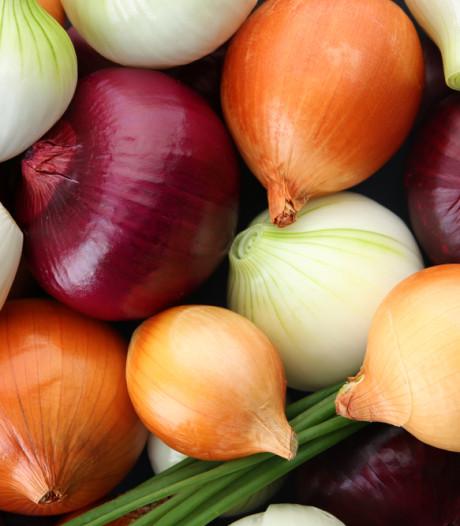 Waarom we vaker uien in onze pannen moeten stoppen
