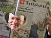 Lezers over 175 jaar TC Tubantia: 'Dag zonder krant kan ik me niet voorstellen'