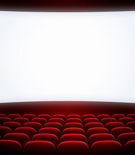 Cinema komt deze zomer naar eigen straat