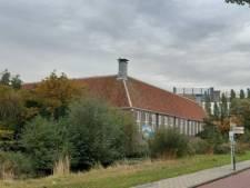 Pesthuis wordt omgetoverd tot foodhall, appartementen en meer