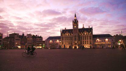 Fraude bij stad Sint-Niklaas groter dan verwacht: mogelijk al meer dan 100.000 euro 'verdwenen'