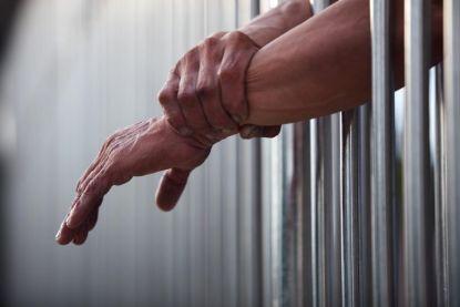 37 Saudi's geëxecuteerd voor terrorisme
