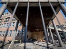 Renovatie stadhuis in Hengelo loopt maanden vertraging op