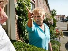 Bonje met de buren vergalt woongenot: zo voorkom je slaande ruzie